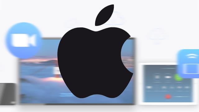 Le projet Titan reprend du poil de la bête chez Apple