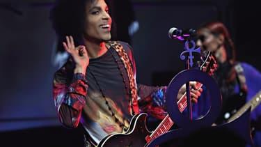 L'emblématique demeure du chanteur Prince accessible au public dès cet automne.