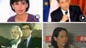 Avant Dati, Sarkozy, Lang, Royal est compagnie avaient eux aussi dérapé verbalement...
