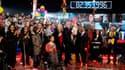 Plus de 82 millions d'euros de promesses de dons ont été récoltées par le Téléthon.