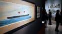 Le Musée national de la Marine, au Palais de Chaillot, ouvre ses portes au grand public du 25 au 31 mars avant de fermer jusqu'en 2021.