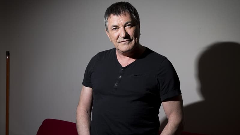 """Jean-Marie Bigard reporte son spectacle à Nice à cause des """"manifs antivax, anti-pass sanitaire"""""""