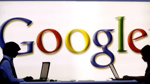 La branche financière de Google va investir 100 millions de dollars dans les start-up européennes.