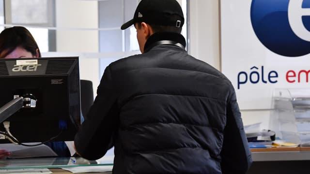 Les demandeurs d'emploi de Bourgogne-Franche-Comté et Centre-Val-de-Loire devront renseigner chaque mois leurs actes de recherche d'emploi à l'occasion de la mise à jour de leur situation