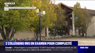 """Procureur de Toulouse sur la professeure insultée: """"Le proviseur a recadré les élèves, une plainte a été déposée"""""""