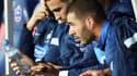 Karim Benzema n'a plus marqué depuis 1 216 minutes avec les Bleus
