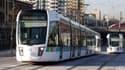 Hors de la région capitale, la filiale RATP Dev a pris en charge l'exploitation des transports urbains de Lorient et a inauguré les tramway de Ouargla et Sétif, exploitant désormais six réseaux de trams en Algérie.