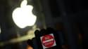 Le FBI a accédé à un second iPhone, une nouvelle fois sans l'aide d'Apple