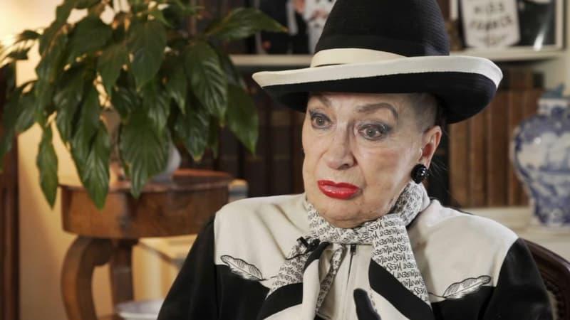 Geneviève de Fontenay enterre la hache de guerre avec Miss France: