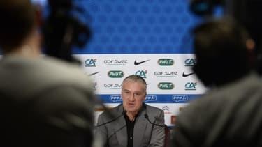 Les sponsors, mais aussi la fédération et le diffuseur, jouent gros lors du match retour face à l'Ukraine.