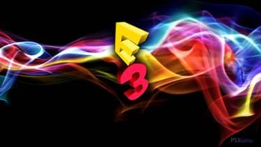 La conférence annuelle du jeu vidéo se tient à Los Angeles du 11 au 13 juin
