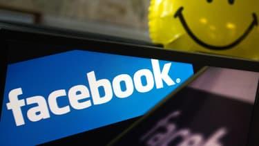Facebook reste à l'offensive dans la vidéo.