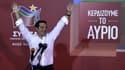 Alexis Tsipras va faire face à plusieurs rendez-vous d'envergure avec les créanciers