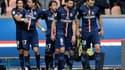 La Ligue 1 a (un peu) réduit ses pertes la saison dernière.