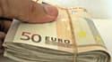 203 billets de 50 euros trouvés dans la rue. Qu'en feriez-vous?