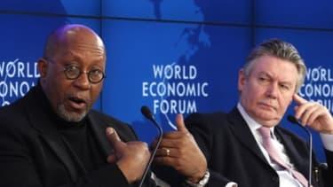 Les négociations commerciales de libre-échange s'annoncent houleuses depuis les révélations des écoutes américaines