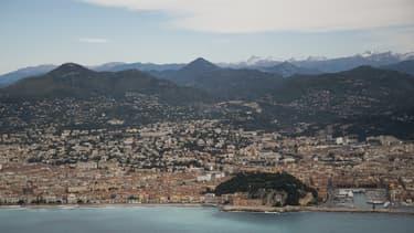 A Nice, la justice suspend l'arrêté municipal interdisant les locations saisonnières