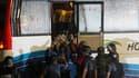 Sept ressortissants de Hong Kong ont été tués lundi lors de l'assaut donné par la police à l'autocar à bord duquel ils étaient retenus comme otages à Manille, aux Philippines. Parmi les otages restants, huit ont été hospitalisés, dont deux sont grièvement