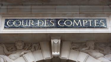 La Cour des comptes a certifié les comptes 2012 de l'Etat avec cinq réserves.