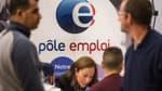 Pôle emploi va mettre en place un correspondant dans chaque région.