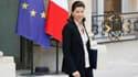 Agnès Buzyn favorable à une forte hausse du prix du tabac