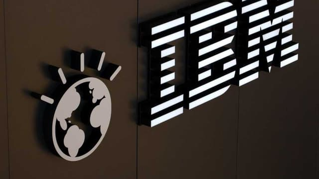 IBM va racheter pour 15 milliards de dollars d'actions