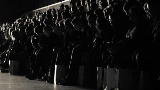 C'est la saison des Fashion week, et la guerre fait rage entre les capitales de la mode mondiale.