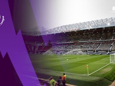 Premier League : Aucun supporter extérieur autorisé lors des deux dernières journées
