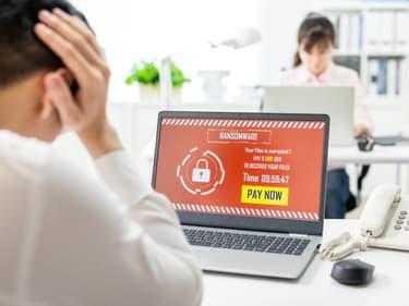Est-il possible de protéger son entreprise d'un ransomware ?