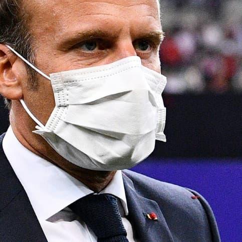 EN DIRECT - Coronavirus: Macron réunit un nouveau Conseil de défense ce mardi matin