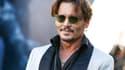 Johnny Depp vend cette propriété aux enchères