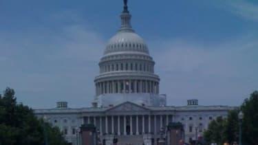 Les Républicains tentent pour la 40ème fois de torpiller l'Obamacare