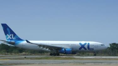 XL Airways est à la recherche d'un partenaire