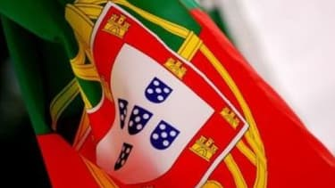 La crise politique portugaise fait craindre à ses partenaires de nouveaux retards dans l'atteinte de ses objectifs budgétaires et dans le remboursement de sa dette publique.