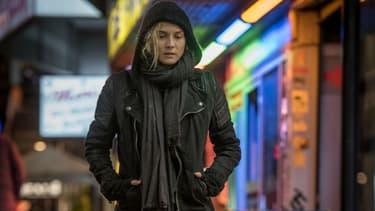 "Diane Kruger dans ""In The Fade"" de Fatih Akin"