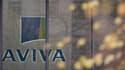 La Fabrique Aviva lance la 2ème édition de son appel à projets.