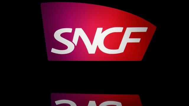 La SNCF a dévoilé mardi une remise à plat de sa gamme tarifaire sur les TGV et Intercités