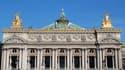 Pour percer le mystère du pensionnaire le plus célèbre de l'opéra Garnier, il faut remonter le temps jusqu'à l'inauguration de la salle de spectacle, en janvier 1875