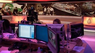 Le groupe de médias Al-Jazeera continue son développement aux Etats-Unis, et s'adapte aux marchés locaux.