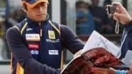 L'ancien pilote du Renault F1 Team a envoyé une lettre à la FIA, document dans lequel il accuse les dirigeants de l'écurie de tricherie