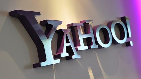 Aujourd'hui Yahoo est un peu le poulet sans tête de la high tech (Photo : DR)