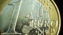 Les attaques spéculatives contre l'euro vont échouer et la solidarité européenne à l'égard de la Grèce sera totale, a déclaré François Fillon mercredi soir lors du journal de 20 heures de TF1. /Photo d'archives/REUTERS/Peter Macdiarmid