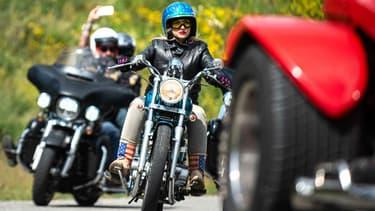 Il y a quelques années, l'Acem publiait un rapport financé par la Commission européenne affirmant que 0,5% des accidents de deux roues motorisés sont dus à un problème mécanique