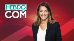 Hebdo Com