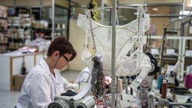 Les Atelières avait déjà lancé le 18 juin 2012 une souscription publique qui avait permis de rassembler 250.000 euros.