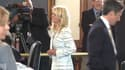 Wendy Davis, sénatrice démocrate aux Etats-Unis, a réussi à faire échouer une loi qui prévoyait de réduire les droits à l'avortement.