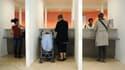 Dans les Bouches-du-Rhône, 60 à 70 000 dossiers sont actuellement en attente.