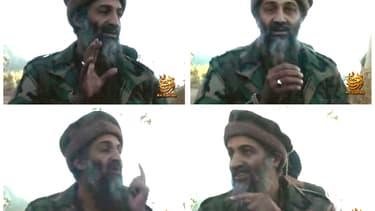 Al Qaïda confirme la mort d'Oussama Ben Laden