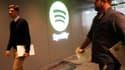 Spotify respecte-t-il les droits d'auteur?