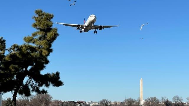 Le sous-traitant aéronautique AAA, spécialisée dans les services sur site pour des clients comme Airbus, Safran ou Dassault, a rappelé d'anciens salariés licenciés pendant le Covid-19.